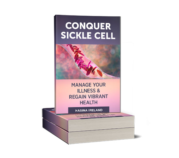 Conquer-Sickle-Cell
