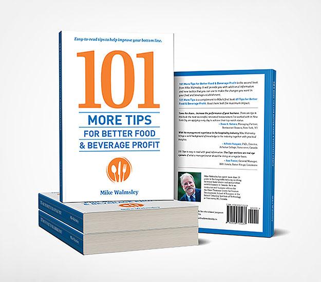 Sanserofin Book Cover Design Portfolio - 101 Tips